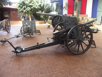 artillery_-_south_african_national_museum_of_military_history.jpg