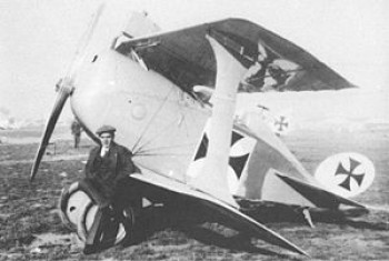 lohner_type_aa_fighter_aircraft_111.01.jpg